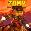 ZOMB (SWITCH) game cover art