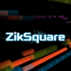 ZikSquare artwork