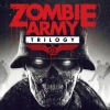 Zombie Army Trilogy artwork
