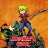 Zombie's Cool artwork
