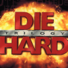 Die Hard Trilogy (SAT) game cover art