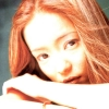 Digital Dance Mix Vol. 1: Namie Amuro artwork