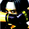 The King of Fighters '95 artwork