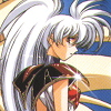 Langrisser III (SAT) game cover art