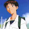 Neon Genesis Evangelion 2nd Impression (XSX) game cover art
