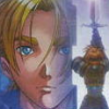 Shining Force III Scenario 3 artwork