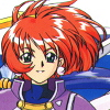 Shiroki Majo: Mou Hitotsu no Eiyuu Densetsu (SAT) game cover art