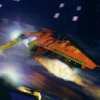 Wipeout artwork