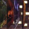 Wizardry Nemesis (XSX) game cover art