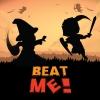 Beat Me! artwork
