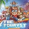 The Touryst artwork