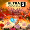 UltraGoodness 2 artwork