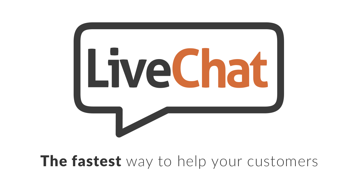 livechat0