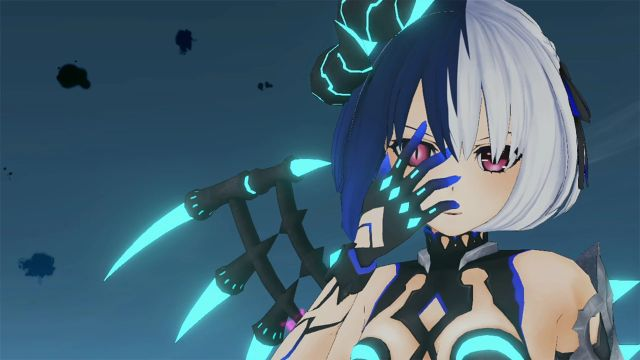 Dragon Star Varnir coming to Switch as physical and digital release this August