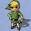 m0zart's avatar