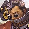 Pawkeshup's avatar