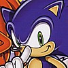 djy8c's avatar