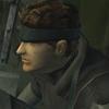 Probester's avatar