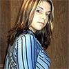 mclazyj's avatar