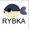 SHOGUNnYAMATO's avatar