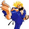 Masters's avatar