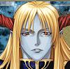Phazonmasher's avatar