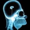 thespeaker's avatar
