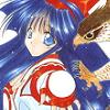 lilica's avatar