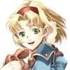 shinryu's avatar