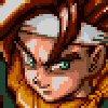 Clayton's avatar