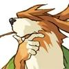 Ninjamohawk's avatar
