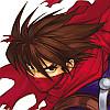 lasthero's avatar