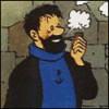 wootex's avatar