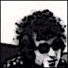 gdeluca's avatar