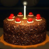 CompanionCube's avatar