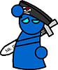 BLAH_Or_blah's avatar