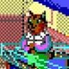 sashanan's avatar