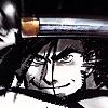 sho's avatar