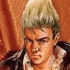 JedwardRandy's avatar