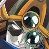 Kenshiru's avatar