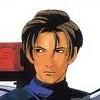 TylerTreese's avatar