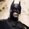 Batman Begins (XSX) game cover art