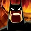 Batman: Rise of Sin Tzu (XSX) game cover art