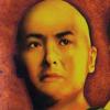 Crouching Tiger, Hidden Dragon (XSX) game cover art