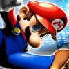 Dance Dance Revolution: Mario Mix (GameCube) artwork