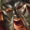 Gladiator: Sword of Vengeance (XSX) game cover art