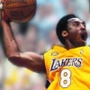 NBA Courtside 2002 artwork