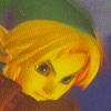 Super Smash Bros. Melee (GameCube) artwork