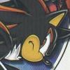 Sonic Adventure 2: Battle artwork
