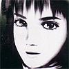 SoulCalibur II (GameCube) artwork